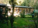 Pfadfinderheim Am Schacht